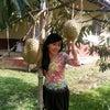 Foto Warso Farm, Bogor