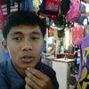 Foto Plaza Anugrah, Padang Sidempuan