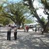 Foto Taman Kota Gorontalo, Gorontalo