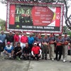 Foto Royal Sumatra Golf and Country Club, Pancur Batu
