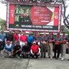 Foto Royal Sumatra Golf and Country Club, Pancur Batu
