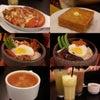 Foto Hong Kong Kim Gary Restaurant (香港金加利茶餐厅), Georgetown