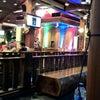 Foto Taman Palem Cafe & Resto, Padang