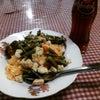 Foto Rumah Makan Setia, Situbondo