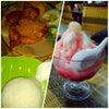 Foto Ayam Penyet Ria, Bitung