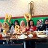 Foto Golden Rice Resto & Cafe, Banjarmasin