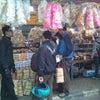 Foto Pasar tradisional ketapang, Probolinggo