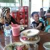 Foto Rumah makan nur umi, Karawang