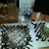 Foto Stove Syndicate (Coffee & Waffle), Semarang