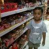 Foto HW Minimarket, Yogyakarta