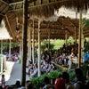 Foto Kampung Gajah, Blahbatuh