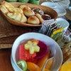 Foto Angkul-Angkul Restaurant & Bar, Ubud