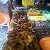 Foto Alam Sunda ( sambal dower ), Cianjur, Westjava Indonesia