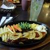 Foto New Planet Steak & Seafood, Semarang