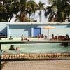 Foto Kolam renang teratai, Padang
