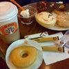 Foto J.Co Donuts & Coffee, Bandar Lampung