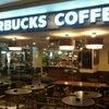 Foto Starbucks, Medan