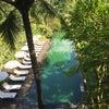 Foto Pool @ Komaneka Bisma, Ubud