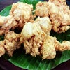 Foto Ayam Bakar Wong Solo, Shah Alam