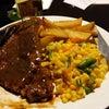 Foto Abuba Steak, Bekasi