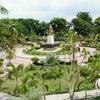 Foto Alun-Alun Kediri, Kediri