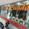 Foto Rumah Makan Padang Sari Bundo, Blitar