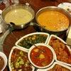 Foto Lucky King Restaurant, Medan