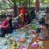 Foto Kampung Lele, Ciseeng - Bogor