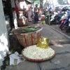 Foto Pasar Baru Probolinggo, Probolinggo