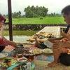 Foto Rumah Makan Manjabal 1, Ciamis