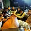 Foto Fresh Time Cafe, Probolinggo