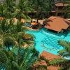 Foto Marbella - Swimming Pool, Serang