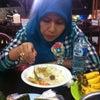 Foto Puncak Saree, Kab Aceh Besar