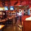 Foto Puzzlers Pub, Burton