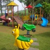 Foto Melrimba Garden, Bogor