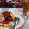 Foto Pusat Grosir Cirebon, Cirebon