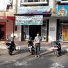 Foto Bakso Cak Su Kumis, Bekasi