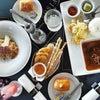 Foto Ambrosia Dine & Lounge, Surabaya