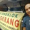 Foto Mie Ongklok Longkrang, Wonosobo