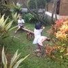 Foto Warung Sate Shinta, Bogor
