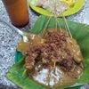 Foto Es Krim Ria, Medan
