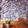 Foto Burangrang Restaurant, Lembang