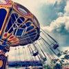 Foto Hillpark, Sibaulangit