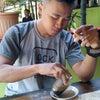 Foto Billkop Cafe, Tulungagung