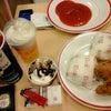 Foto KFC Franseda Kupang, Kupang