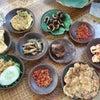 Foto Waroeng SS, Pati