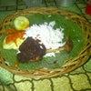 Foto Nasi Bebek Billy MOON, Jakarta timur