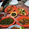 Foto Rumah Makan Asia,