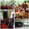 Foto Nasi Jamblang Bu Nur,