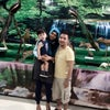 Foto Kebun Binatang Semarang, Semarang